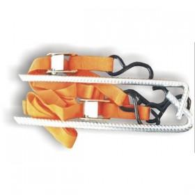 Standard Tie Down Kit
