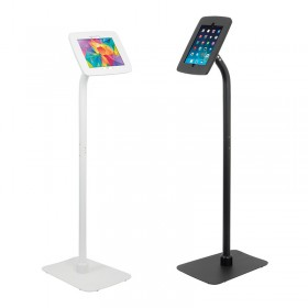 Launchpad Display Stand