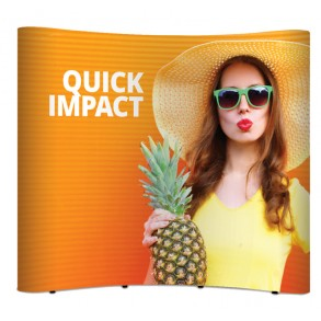 Special offer 3 x 3 Pop UP exhibition Stand
