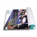 205gsm Deluxe Indoor Poster - A3