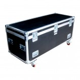 5' Industrial Grade Flightcase