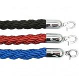 Braided Rope 1.45m