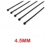 Cable Ties - 100 Pack