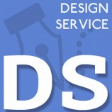 Set Price Design Service