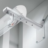 Eyeline Design - Extension Brackets