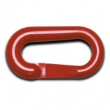 Plastic Chain Links - Pack of 10
