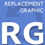 Formulate Replacement Graphics