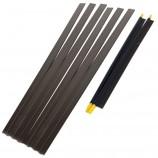 Twist Banner Stand Flexi-link Kit