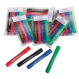 SR Whiteboard Pens