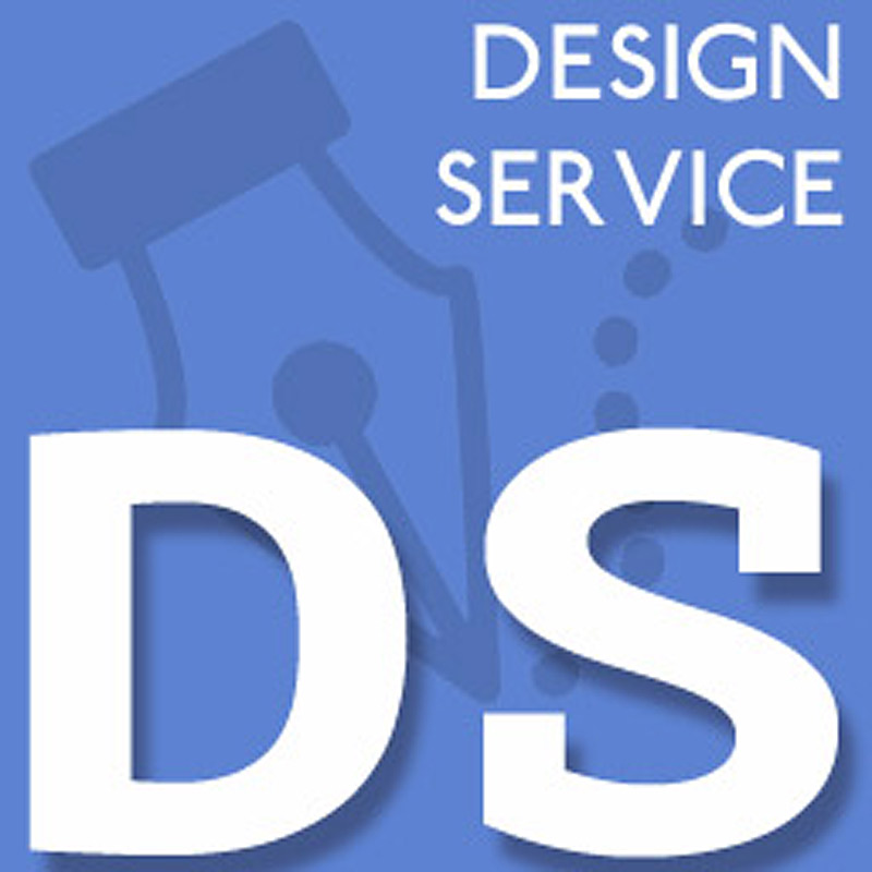 Sticker Design Service