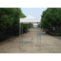 1.5M x 1.5M 450g/500D Roof Cover