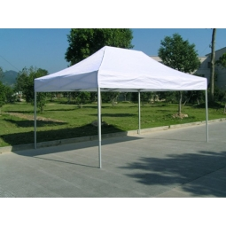 3M x 4.5M 450gsm/500D Roof Cover