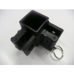 DC-30 (Occasional Use Tent) - Corner Pull Pin Bracket