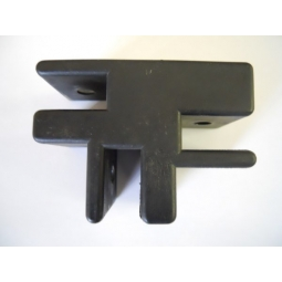 DC-30 (Occasional Use Tent) - Cross Bar Joining Bracket