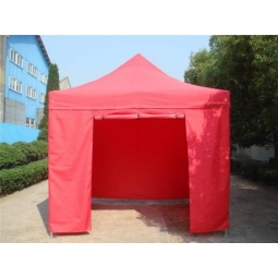 Instant Marquee Tents