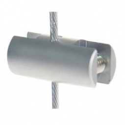 Small Double Sided Clamp