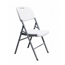 Fold Up Event Chair