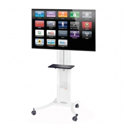 LCD & Plasma mobile stand