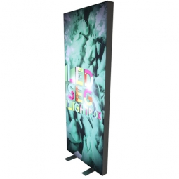 Standard LED Lightbox