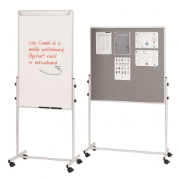 Combi display board