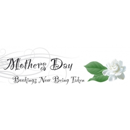 Mothers Day - Banner 221
