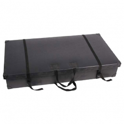 Graphic Panel Carry Cases