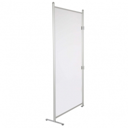 COVID-19 Screen Booth Divider