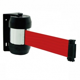 Special offer wall barrier