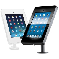 iPad Counter Mount