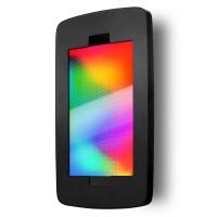iPad Wall Mount - Black