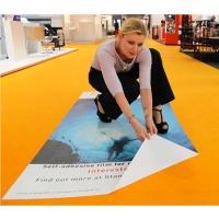Carpet Floor Stickers