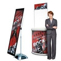 Point of Sales Displays Kit