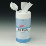 Whiteboard Dry Wipes