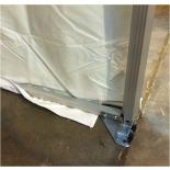 Ground Bar Stabilising System