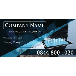 Personalised Sign - 117