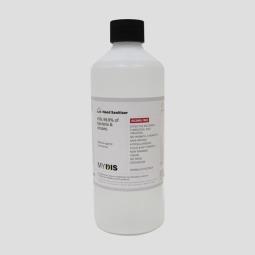 Alcohol Free Hand Sanitiser Multipack - 500ml / 5 Litre