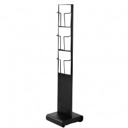 Expolite Configurable Brochure Stand