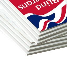 Correx sign bundles