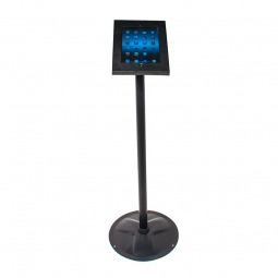 Free Standing iPad Stand
