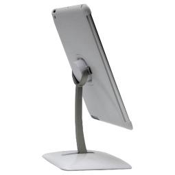 iPad Counter Stand