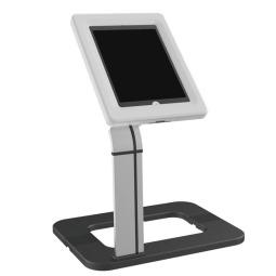 Modern design tablet stand