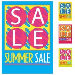 Summer Sale - Poster 121