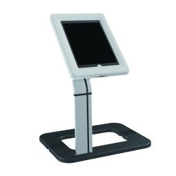 Universal Desktop Tablet Display