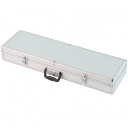 Transit Case for Trade Shows