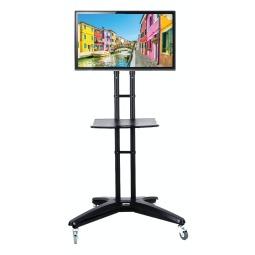 Portable TV screen Mount