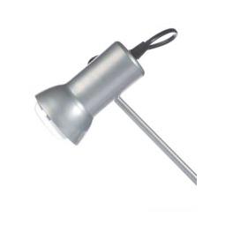 Powerspot 60 watt spotlight
