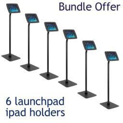 Launchpad Bundle Offer