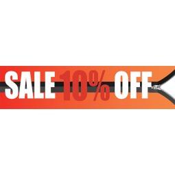 Zip Sale - Banner 197