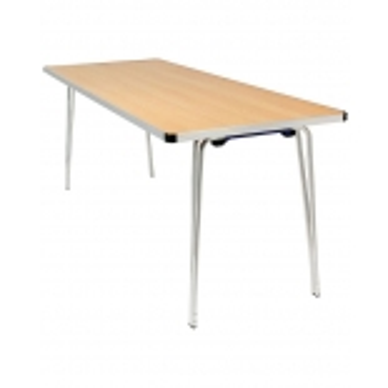 Gopak Countour Folding table
