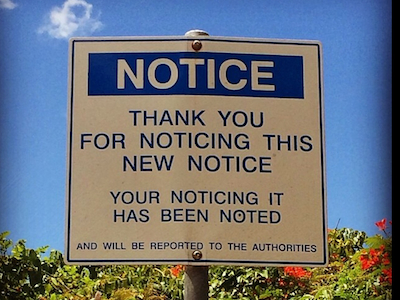 7_thank-you-notice